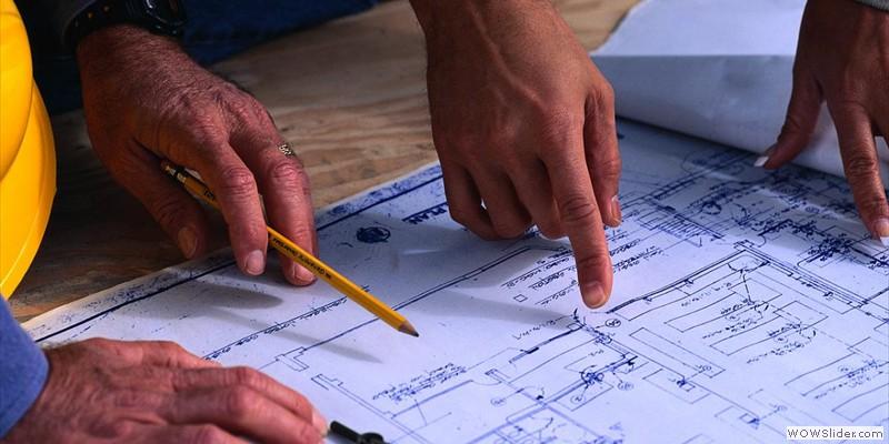 Проектирование скважин